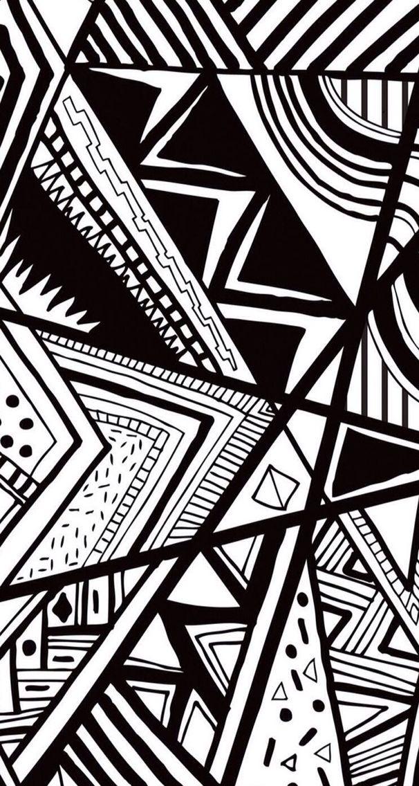 Blanco y negro 2 wallpapers en 2019 fondos blanco for Fondo de pantalla blanco y negro
