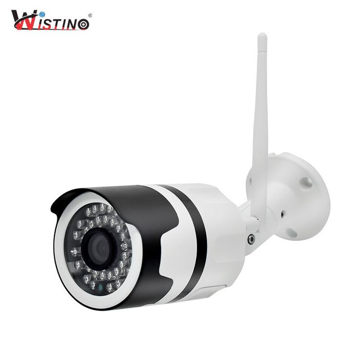 Find More Surveillance Cameras Information about Wistino CCTV 960P Wifi IP Camera Outdoor Waterproof 720P Security Camera Street Bullet Wireless Surveillance Camera Night Vision,High Quality surveilance camera night vision,China camera night vision Suppliers, Cheap camera street from WISTINO Franchise Store on Aliexpress.com