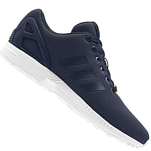Duramo 8, Chaussures de Running Homme, Gris (Grey Five/Grey Two/Grey Two 0), 40 2/3 EUadidas