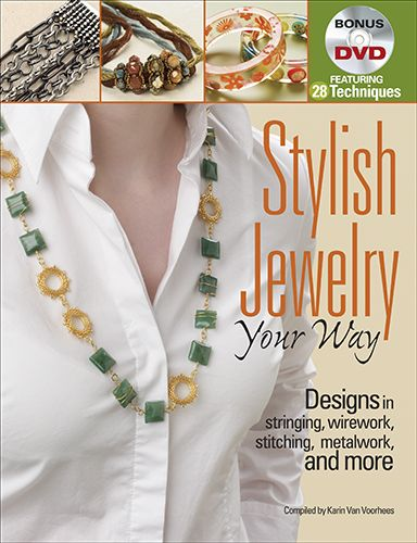 20 best Jewelry Magazines images on Pinterest Homework Royalty