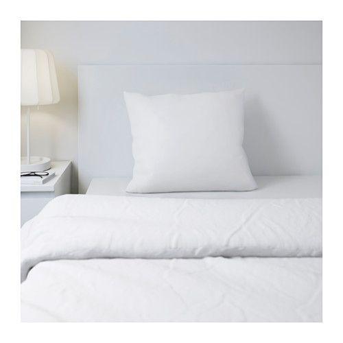 GÄSPA Pillowcase IKEA