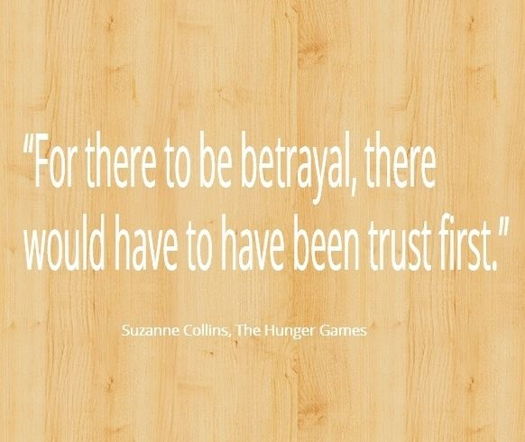 Betrayed Trust Quotes: 1000+ Ideas About Betrayed Love On Pinterest