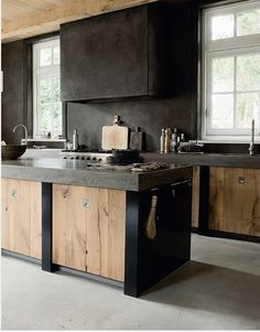How great would this look with my new black stainless LG appliances?!  #LGLimitlessDesign  #Contest