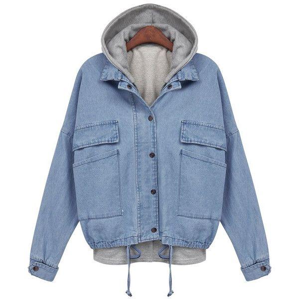 Best 25  Hooded coats ideas on Pinterest | Coat patterns, DIY doll ...