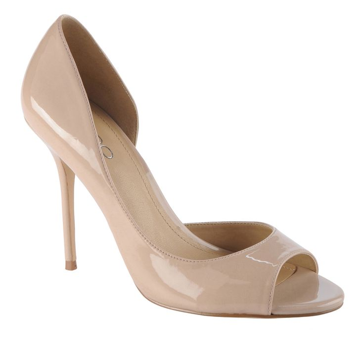 Bridesmaid Shoes 80 From Aldo They Are On Zappos Too So I Could Order Them With Free