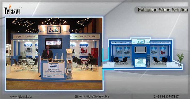Hardware Exhibition Stall : Best exhibition stall design images on pinterest