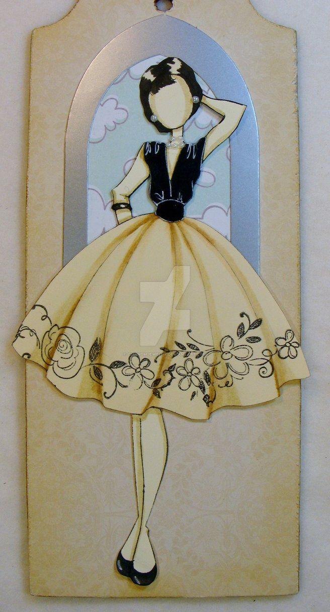 Summer girl 2017-prima doll flower skirt by CMandMJewelry.deviantart.com on @DeviantArt