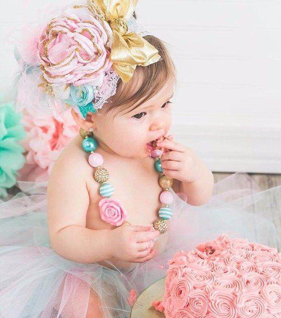 Mommy's Little Piggy - Cozette Couture
