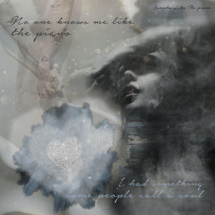 Songtekst Iris Bruil