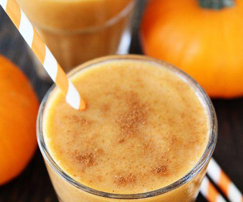 pumpkin-pie-smoothie-12