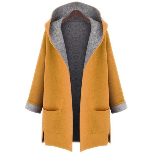 Best 25  Plus size coats ideas only on Pinterest | Women's plus ...