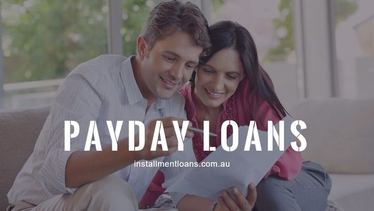 Payday Loans Available Online For Assisting The Helpless!  http://loanscart.tumblr.com/post/166071343823/payday-loans-available-online-for-assisting-the