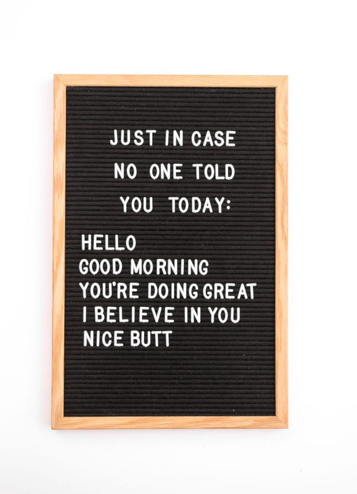 Letter Boards for a STEAL + Coupon Code!!