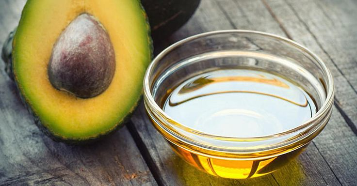 7 Ways to Cook with Avocado Oil You might already be using beauty products that list avocado oil as an ingredient. But now it's time to start using the trendy oil in more of your favorite dishes as a nutritious way to shake up flavor profiles.