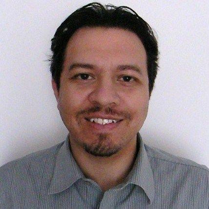 Quem é Rogério Job? - Marketing na Internet