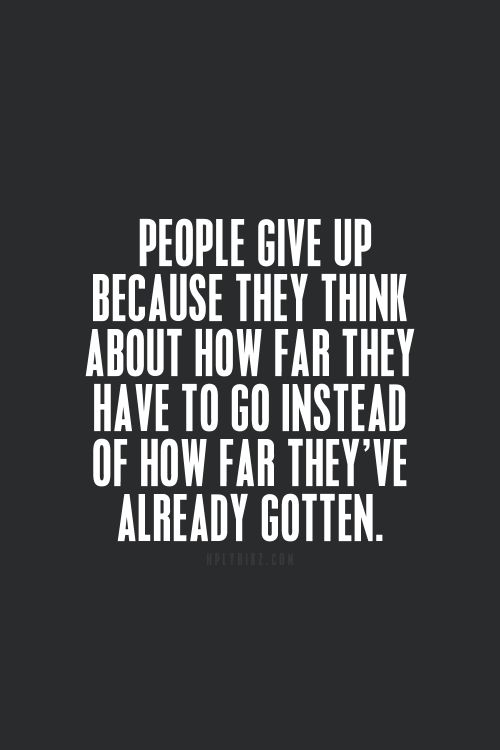 Don T Give Up Quotes Awesome 921 Best Inspiration Images On Pinterest