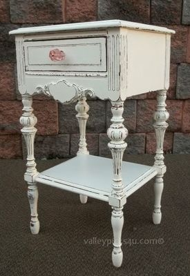 125 best shabby chic furniture this is what we do images on rh pinterest com shabby chic dresser refinishing