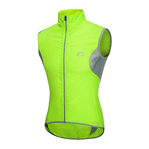 Riposte Sleevless Cycling Vest - http://ridingjerseys.com/riposte-sleevless-cycling-vest-2/