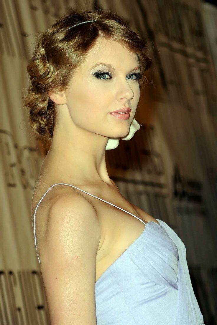 11 best Taylor Swift images on Pinterest | Taylor swift and Taylors