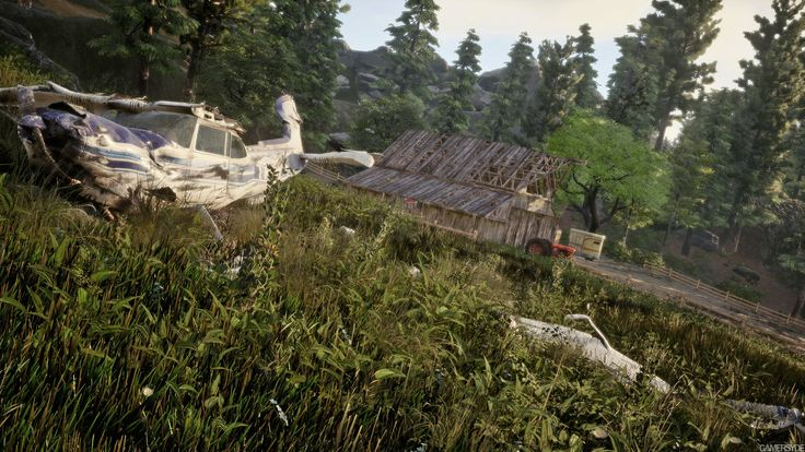 STATE OF DECAY TRAILERTEASER E EXCLUSIVE YouTube