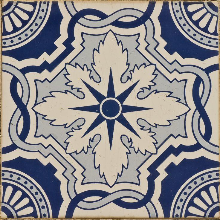 Todos os tamanhos | Azulejos Portugueses - 11 | Flickr – Compartilhamento de fotos!