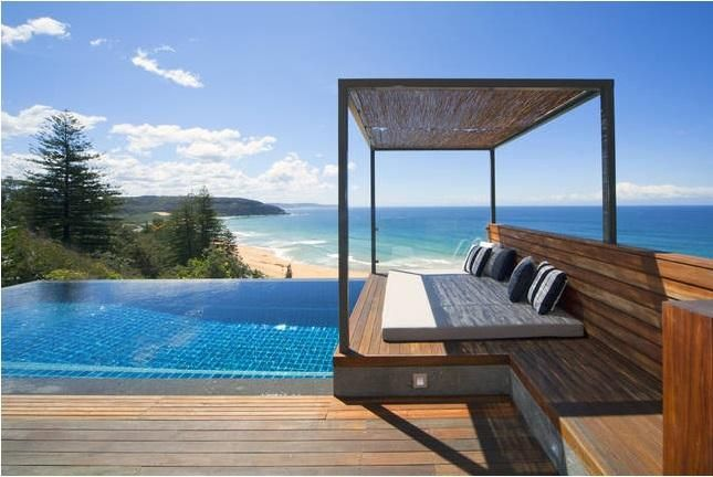 The Dreaming | Palm Beach, NSW | Accommodation