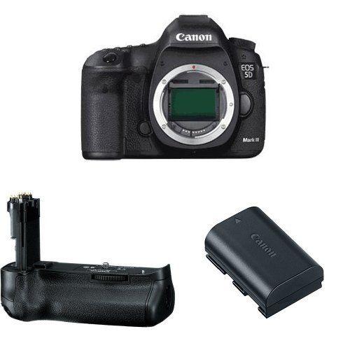 14 best Canon Full Frame DSLR Body images on Pinterest | Digital slr ...