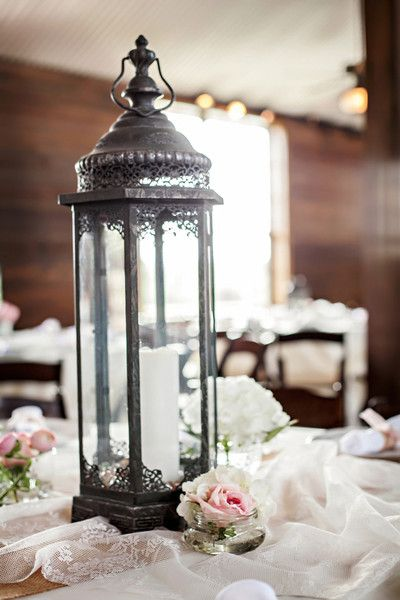 1000+ images about Shabby Chic Wedding Ideas on Pinterest