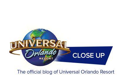 universal orlando july 4th 2016