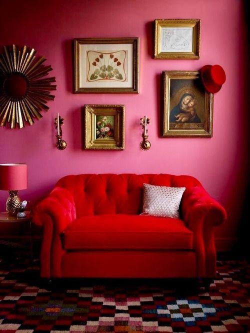 83 best Wood sofa images on Pinterest