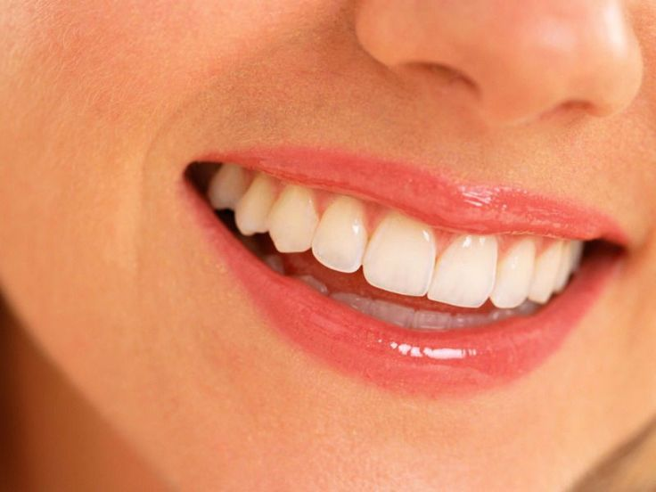 Toothpaste helps clean our teeth and protects us from tooth decay, particularly …