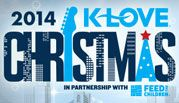 KLove Christian Radio. God's word in song all day long, ad free. Find a Christian radio station in your area.