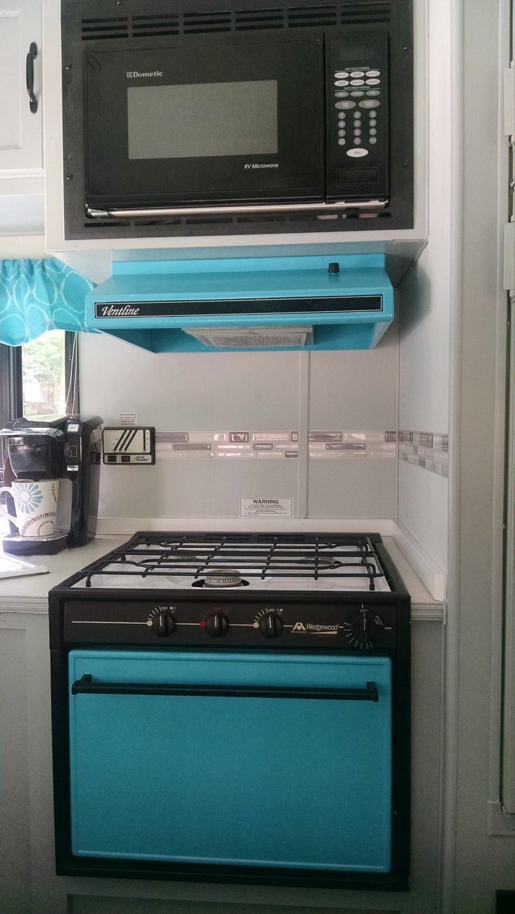 23 best Camper Remodel....From Camping to Glamping! images on ...