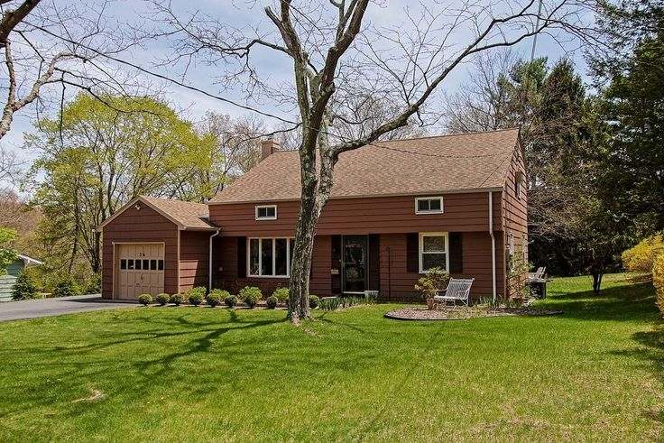 17 best images about real estate photography on pinterest for 4 glen terrace glenville ny