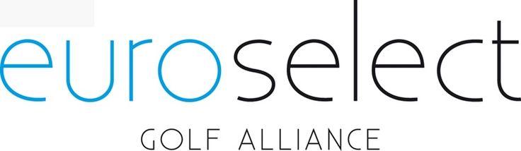 Euroselect Golf Alliance www.gloucestergolfdiscount.com