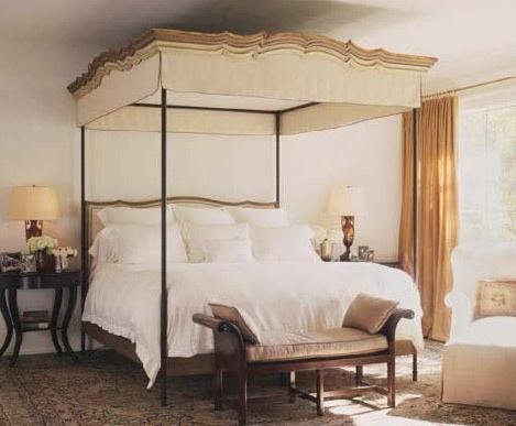 108 best ciel de lit canopies images on pinterest bedrooms canopy beds and 3 4 beds. Black Bedroom Furniture Sets. Home Design Ideas