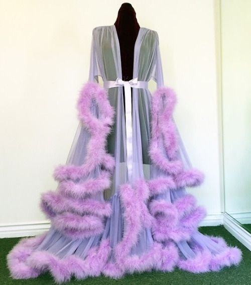 baptizims:  ^ shows up at your funeral wearing this
