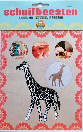 Kartonnen speelgoed en kaartjes online kopen • Kousen & Karton