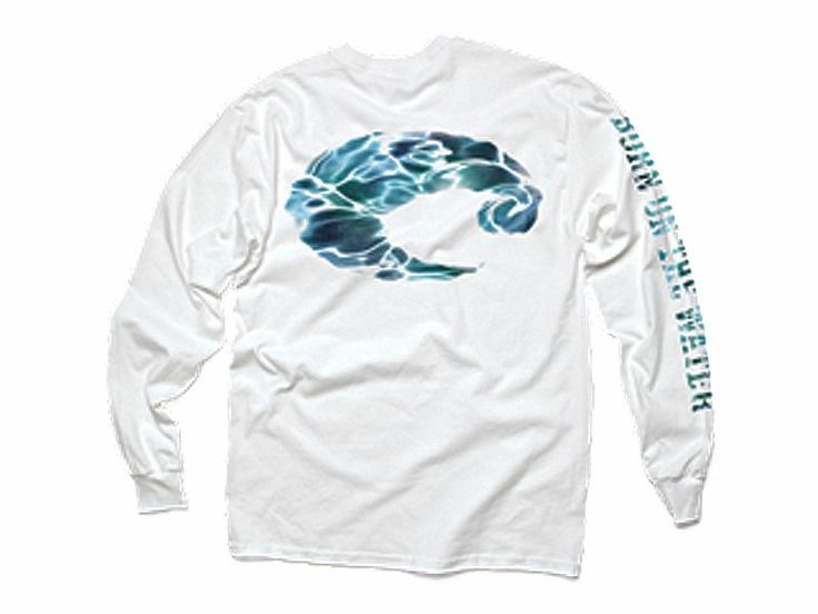 95 Best Fishing Apparel Images On Pinterest Fishing