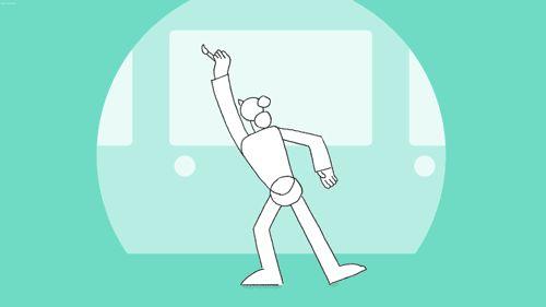 Boords explainer | London animation studio | Animade