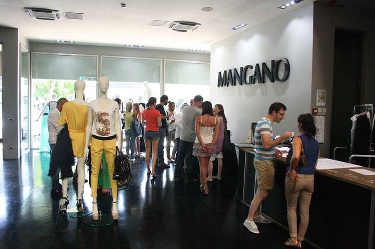 shop.mangano.com #fashion #apparel #clothes #madeinitaly