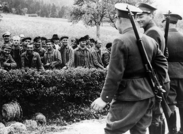the holocaust a crime against humanity essay Human rights violationwhat is the summary of abuse of the nazi holocaust   victims from the holocaust and various methods were taken to mass murder.