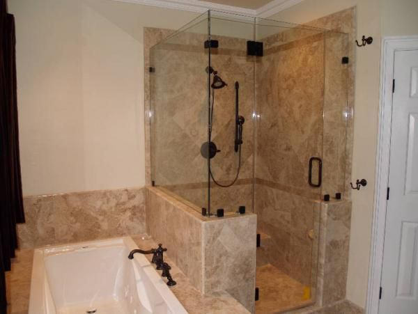 55+ Bathroom Remodel Ideas | Simple bathroom remodel, Diy ...