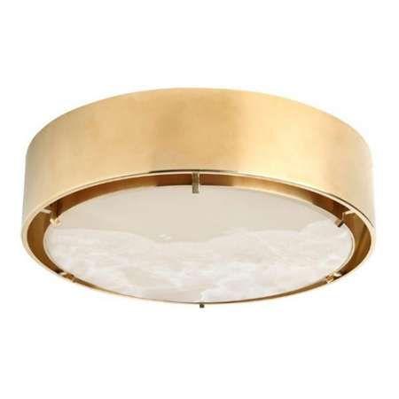 Martine Flush Mount Ceiling Light