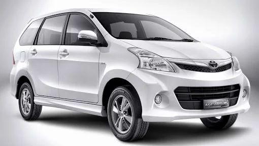 Roy Rental Mobil Nganjuk 081335523223