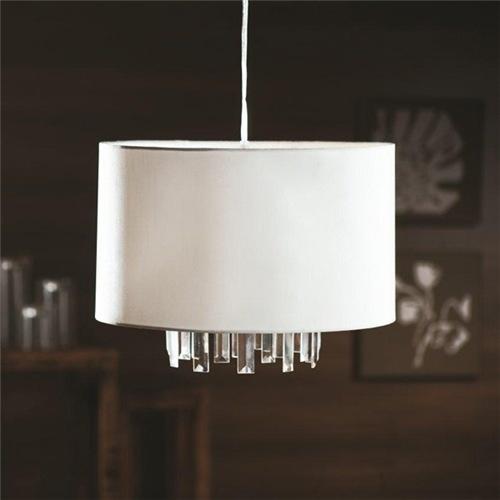 Bouclair Dining Room Lights