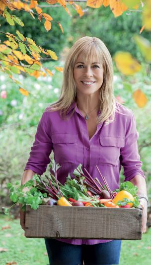 Official website of celebrity cook Annabel Langbein. Delicious, quick and easy recipes from her TV series The Free Range Cook.