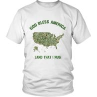 #God #Bless #America #Land #Nug #GodBless #USA #420 #Funny #Meme #Stoner #Cannabis #Pot #High #Marijuana #THC #Smoke #Happy420 #April20 #Shirt #Sticker #Apparel #Clothing #Accessories #Memes #Holiday #HappyHolidays #DankMemes #Dank #Kind #Kush #Painting #Twitch #Ruined #Saved #Inspirational #Motivational #Affirmation #Affirmations #stoners #vapelife #brand #nugs #bong #blunt #roll #california #grow #cannacigar #cannagar #weshouldsmoke #cannabiscommunity #highlife #hightimes #fueledbythc…