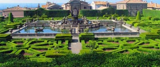 Renaissance tuin - Google zoeken