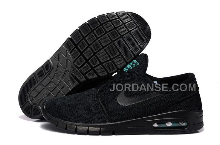 https://www.jordanse.com/nk-sb-stefan-janoski-max-shoes-all-black-men-women-for-fall.html NK SB STEFAN JANOSKI MAX SHOES ALL BLACK MEN/WOMEN FOR FALL Only 81.00€ , Free Shipping!